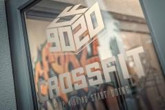 crossfit-9020-test