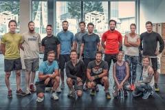 leuchtturm-coworking-space-klagenfurt