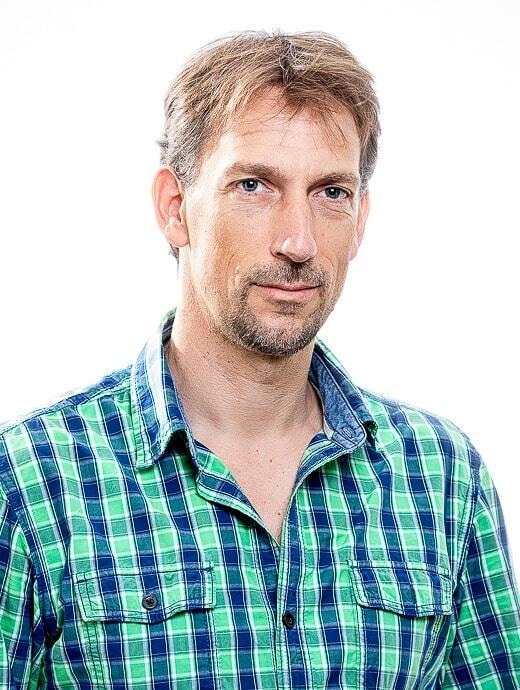 Martin Bierbaumer, Level 1 GmbH
