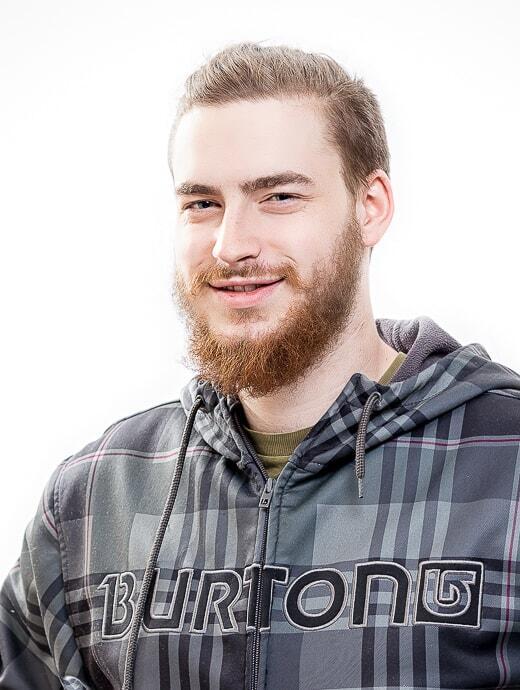 Raphael Bierbaumer, Level 1 GmbH