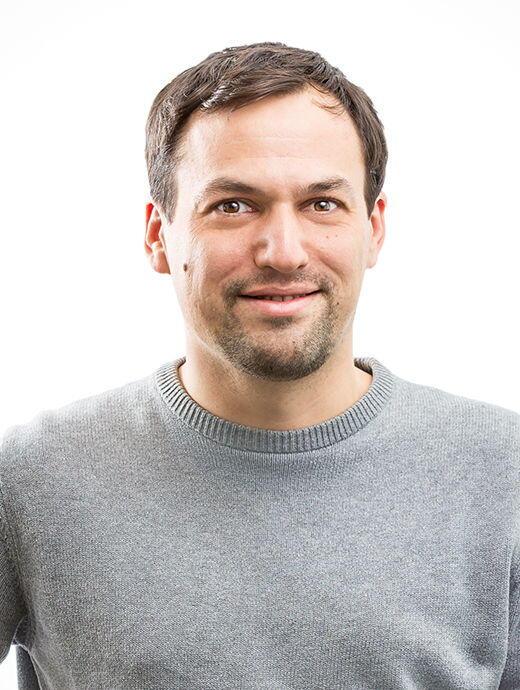 Andreas Beder
